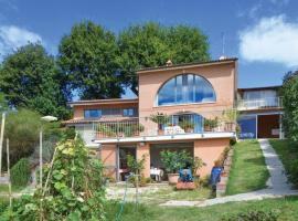 Holiday home Colle di Val D´Elsa *XL *, Colle Val D'Elsa