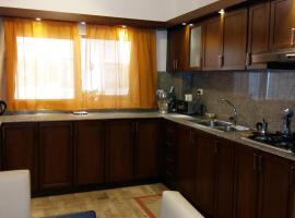 Venus Hurghada Apartment, Hurghada