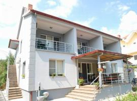 Apartments Slavica, Star Dojran