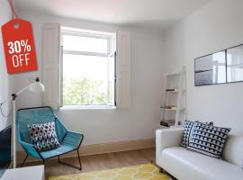 Douro Soul Apartment, Porto