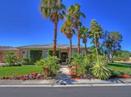 Rancho Mirage House Rental Room 8, Cathedral City