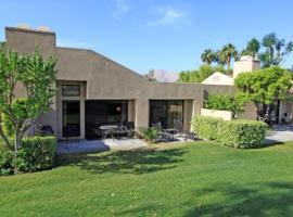Rancho Mirage Condo Rental Room 51, Cathedral City