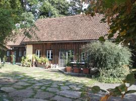 Presshaus Alte Mühle, Stainz