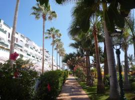 4 santiago 1009, Playa de las Americas