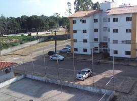 Apartamento General