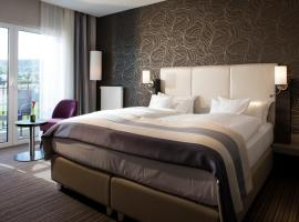 Vital Hotel Frankfurt, Hofheim am Taunus