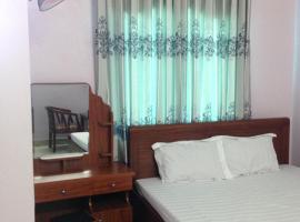 Thuy Dong Guest House, Nội Bài