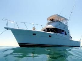 Key West AquaLodge - Adults Only, Key West