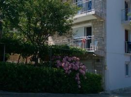 Guest House Vucicevic, Budva