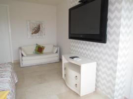 Apartment Playa Bonita Residences, Playa Bonita Village