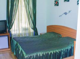 Nevskaya Classika Hotel