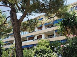 Apartment Le Cannet GH-1528, Le Cannet