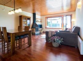 Apartamento en la Cerdaña,Osséja