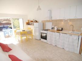 Apartment Rognonas *XCII *, Rognonas