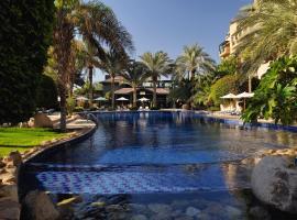 , Aqaba