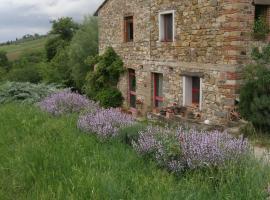 Agriturismo Dondoli, Greve in Chianti