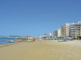 Apartment Durrës 22