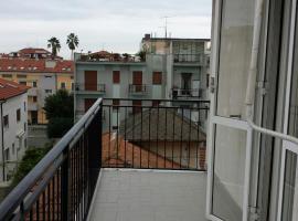 Appartamento Marina, Diano Marina