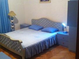 Apartments Danka, Podgorica