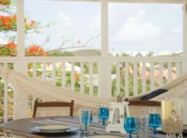 Idolem Residence - Vacation Home