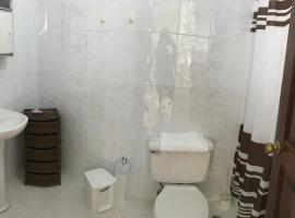 3 Bedroom Apartment in Santo Domingo, Santo Domingo