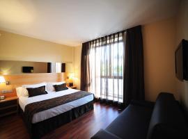 Hotel Desitges, Sant Pere de Ribes