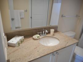Executive Suites by Weichert at Archstone Wisconsin Place, Chevy Chase