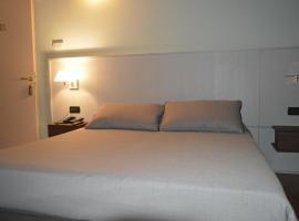 Hotel La Valle, Volta Mantovana
