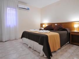 Hotel Pinar del Lago, Villa Carlos Paz