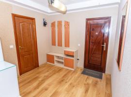 Apartments Kamenets Podolskiy, Kamianets-Podilskyi
