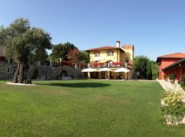 , Cividale del Friuli