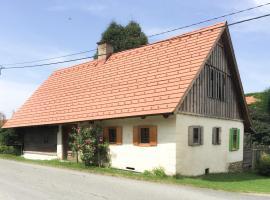 , Gündorf