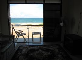 Seaside Lodge, Batu Rakit