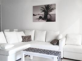 Appartement Sabrina, Playas de Orihuela