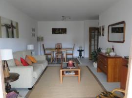 Apartamento Conforto, Portimão