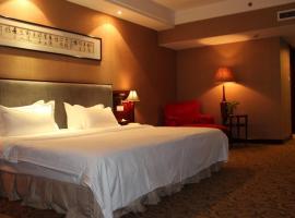 Shunde Grand View Hotel, Shunde