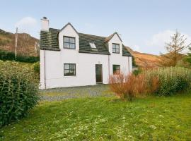 Torburn Cottage, Inverasdale