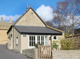 Roffe'S Cottage, Northleach