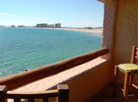 Pinacate Rocky Point By Castaways, Rocky Point (Puerto Peñasco)