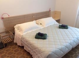 Appartamento Petra, Boves