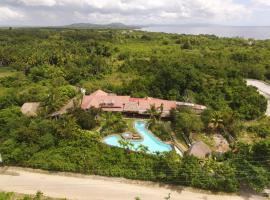 Villa Formosa Bohol, Panglao City