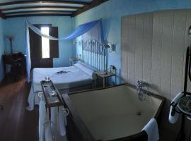 Hotel Rural y SPA Kinedomus Bienestar, Aranda de Duero