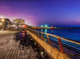 , Tel Aviv