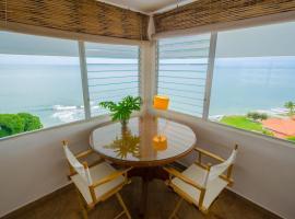 Coronado Panama Ocean Front, Playa Coronado