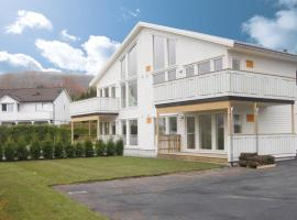 Holiday Apartment Jørpeland 04, Jørpeland
