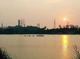 , Mangalore