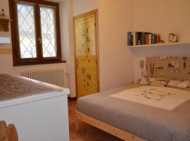 Casa Gioielli, Colere