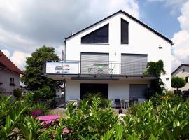 Casa Fortuna Bodensee, Bodolz
