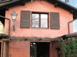 Apartment Desenzano del Garda 4