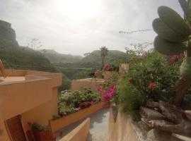 Camino Art Hostel, Hoya de Pineda